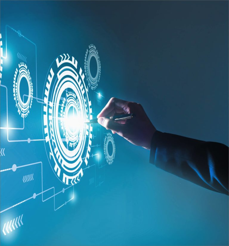 Beyond Response: Leveraging Automation Across the Cyber Lifecyle for IT and Security